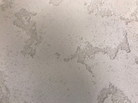 course carrara concrete